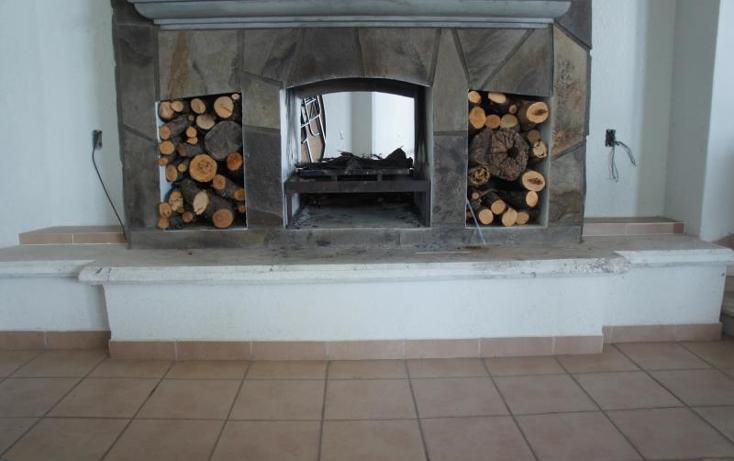 Foto de casa en venta en  41, santa anita huiloac, apizaco, tlaxcala, 707605 No. 09