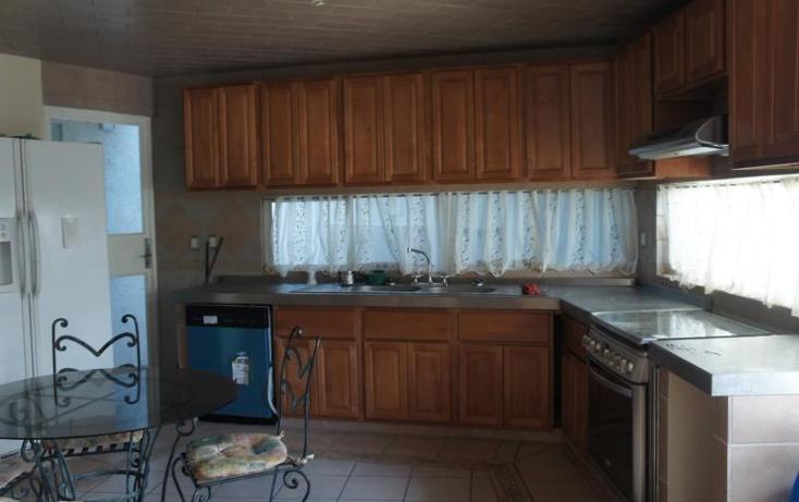 Foto de casa en venta en  41, santa anita huiloac, apizaco, tlaxcala, 707605 No. 13