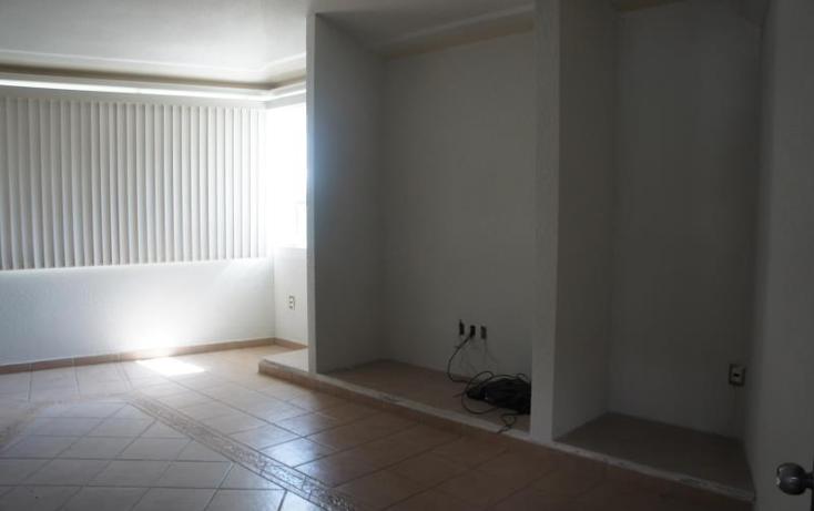 Foto de casa en venta en  41, santa anita huiloac, apizaco, tlaxcala, 707605 No. 14