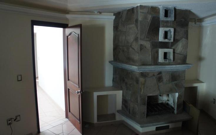 Foto de casa en venta en  41, santa anita huiloac, apizaco, tlaxcala, 707605 No. 16