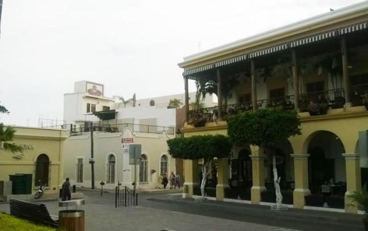 Foto de local en renta en  410, centro, mazatlán, sinaloa, 1828042 No. 05