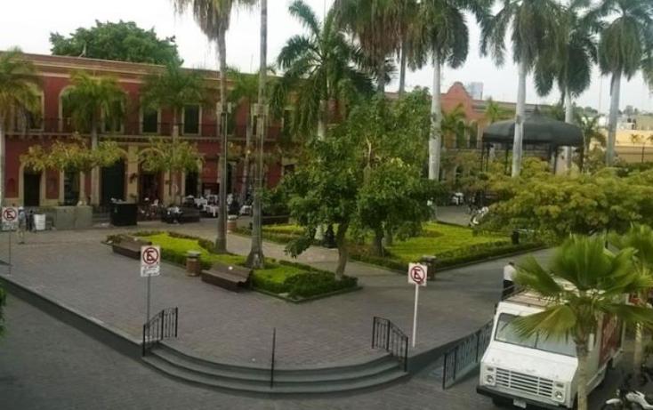 Foto de local en renta en  410, centro, mazatlán, sinaloa, 1828042 No. 06