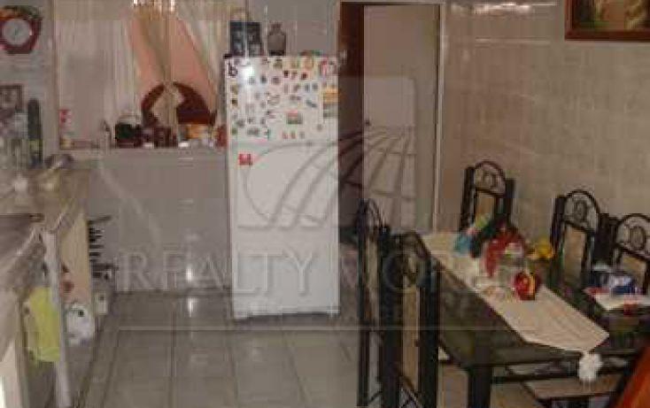 Foto de casa en venta en 410, obrerista, monterrey, nuevo león, 950851 no 01