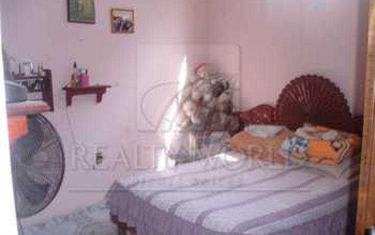 Foto de casa en venta en 410, obrerista, monterrey, nuevo león, 950851 no 02