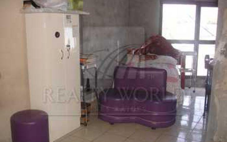 Foto de casa en venta en 410, obrerista, monterrey, nuevo león, 950851 no 03