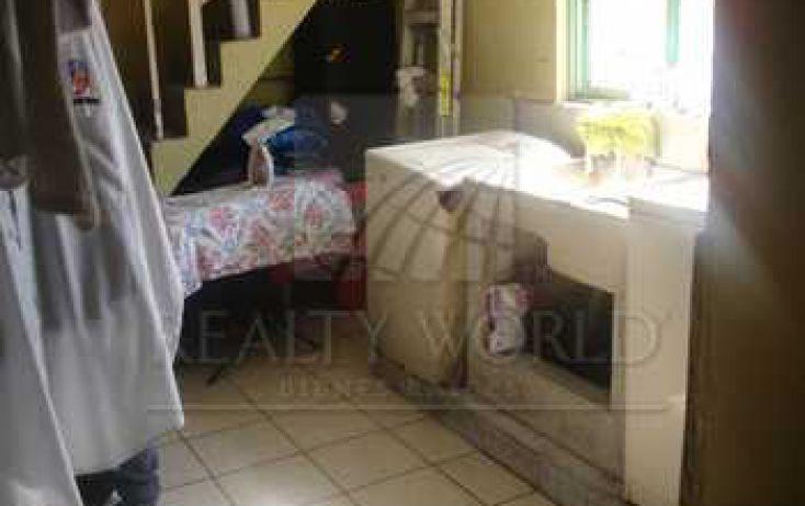 Foto de casa en venta en 410, obrerista, monterrey, nuevo león, 950851 no 04