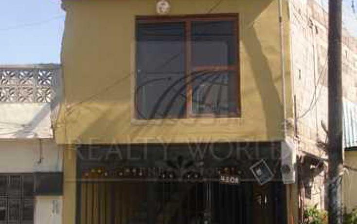 Foto de casa en venta en 410, obrerista, monterrey, nuevo león, 950851 no 05