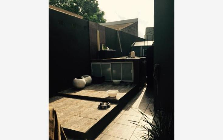 Foto de casa en venta en hidalgo 410, unidad nacional, ciudad madero, tamaulipas, 1535944 No. 04