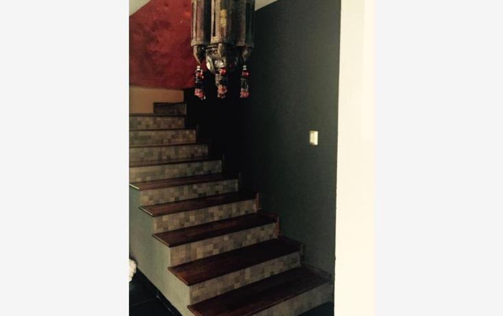 Foto de casa en venta en hidalgo 410, unidad nacional, ciudad madero, tamaulipas, 1535944 No. 07
