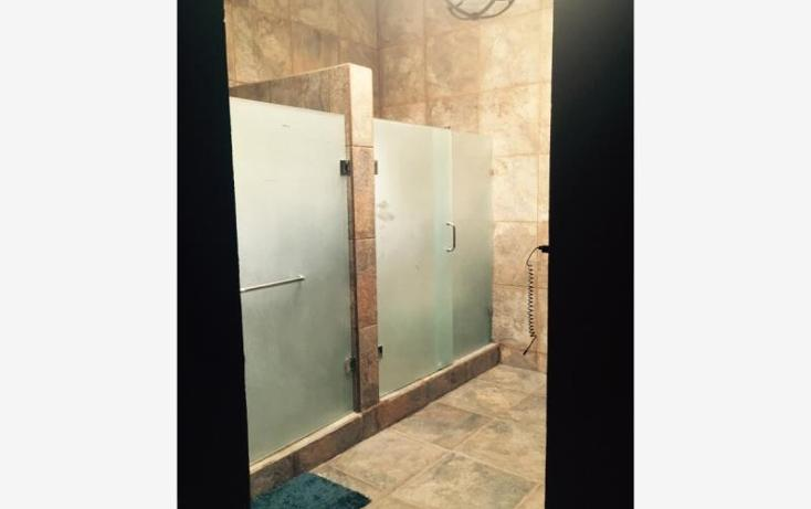 Foto de casa en venta en hidalgo 410, unidad nacional, ciudad madero, tamaulipas, 1535944 No. 19