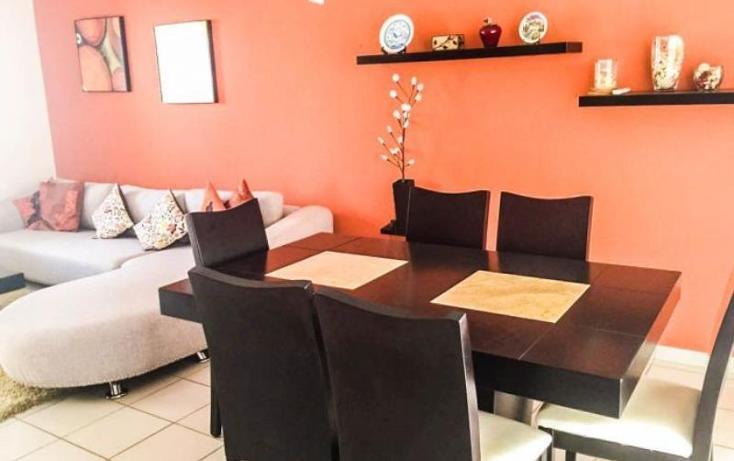 Foto de casa en venta en  410, villa carey, mazatlán, sinaloa, 1827220 No. 05