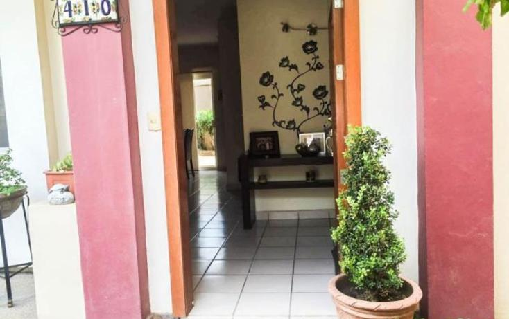Foto de casa en venta en  410, villa carey, mazatlán, sinaloa, 1827220 No. 09