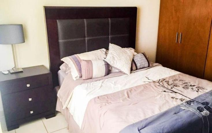 Foto de casa en venta en  410, villa carey, mazatlán, sinaloa, 1827220 No. 15