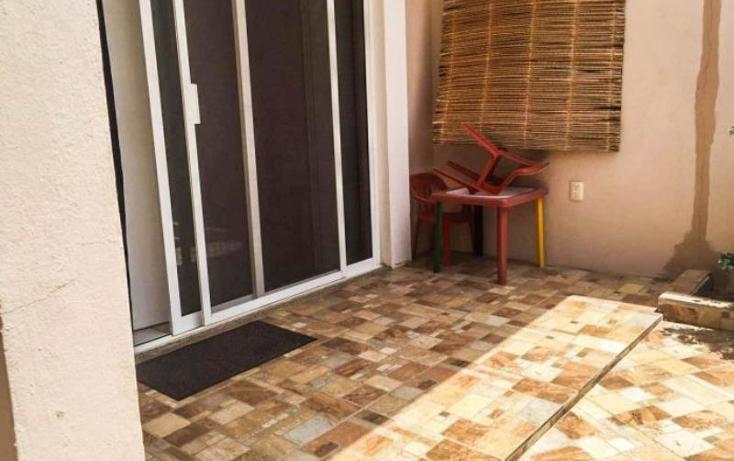 Foto de casa en venta en  410, villa carey, mazatlán, sinaloa, 1827220 No. 17