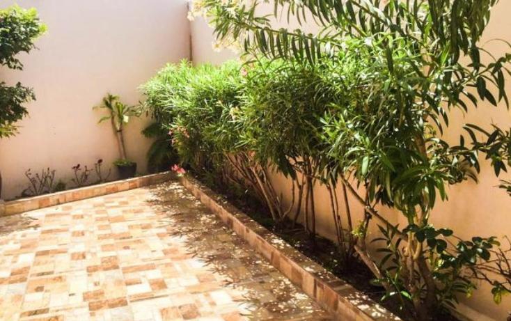 Foto de casa en venta en  410, villa carey, mazatlán, sinaloa, 1827220 No. 18