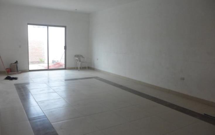 Foto de casa en venta en  4100, villas de la aurora, saltillo, coahuila de zaragoza, 894883 No. 03