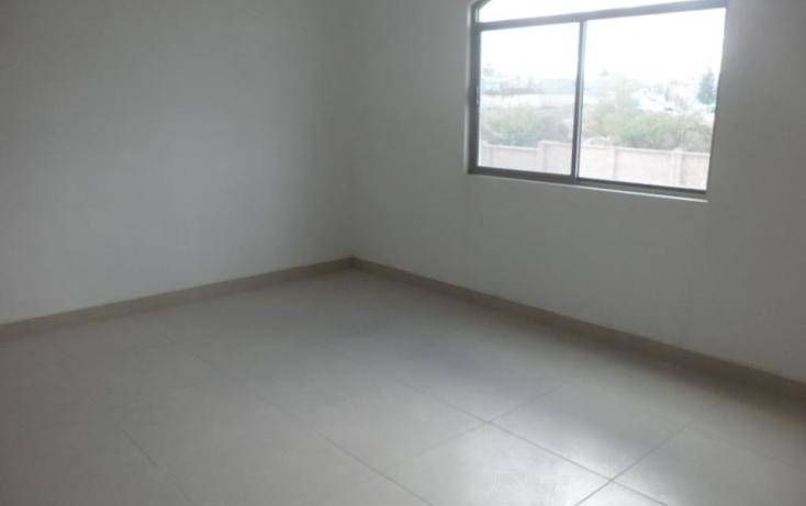 Foto de casa en venta en  4100, villas de la aurora, saltillo, coahuila de zaragoza, 894883 No. 04