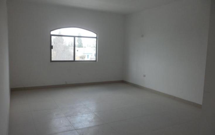 Foto de casa en venta en  4100, villas de la aurora, saltillo, coahuila de zaragoza, 894883 No. 06