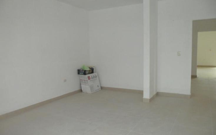 Foto de casa en venta en  4100, villas de la aurora, saltillo, coahuila de zaragoza, 894883 No. 07