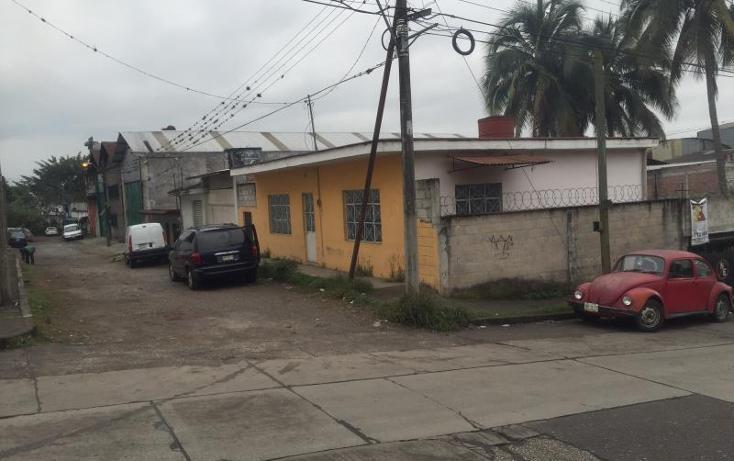 Foto de casa en venta en  4102, industrial, córdoba, veracruz de ignacio de la llave, 779787 No. 03