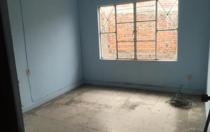 Foto de casa en venta en  4102, industrial, córdoba, veracruz de ignacio de la llave, 779787 No. 15