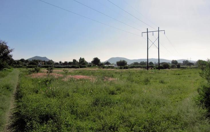 Foto de terreno habitacional en venta en  4103, atlixco centro, atlixco, puebla, 1529662 No. 01