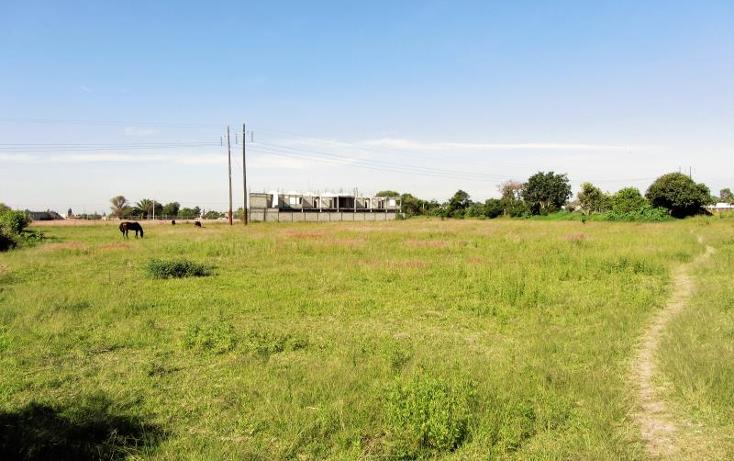 Foto de terreno habitacional en venta en  4103, atlixco centro, atlixco, puebla, 1529662 No. 05