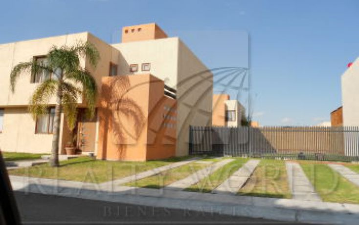 Foto de casa en renta en 4104, puerta real, corregidora, querétaro, 1858837 no 02