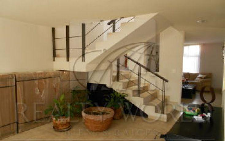 Foto de casa en renta en 4104, puerta real, corregidora, querétaro, 1858837 no 03