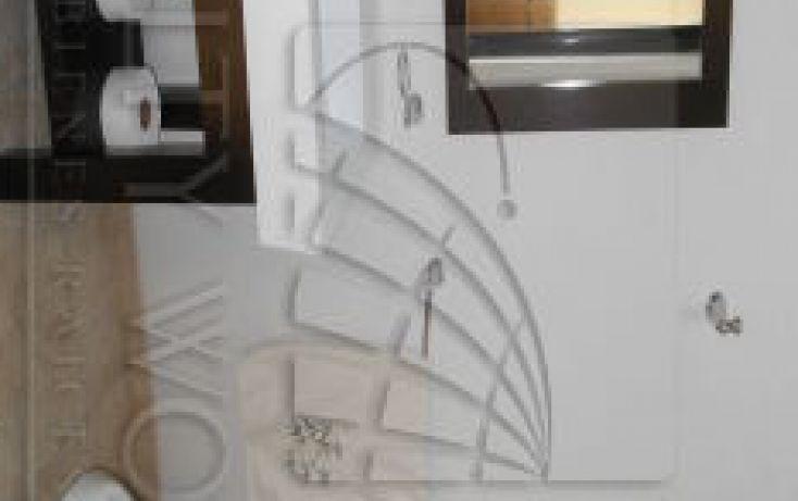 Foto de casa en renta en 4104, puerta real, corregidora, querétaro, 1858837 no 04
