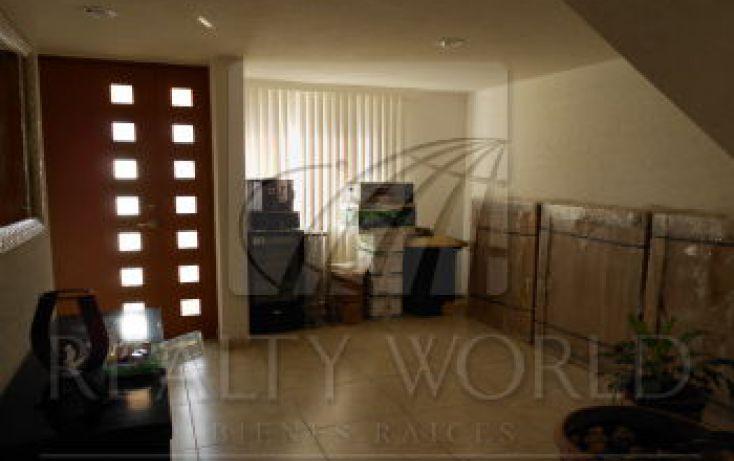 Foto de casa en renta en 4104, puerta real, corregidora, querétaro, 1858837 no 05