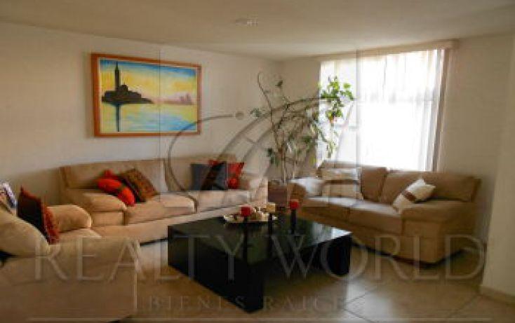Foto de casa en renta en 4104, puerta real, corregidora, querétaro, 1858837 no 06