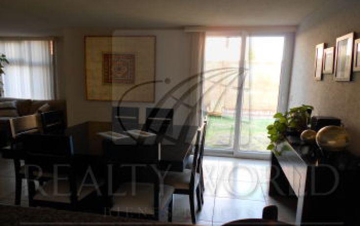 Foto de casa en renta en 4104, puerta real, corregidora, querétaro, 1858837 no 07