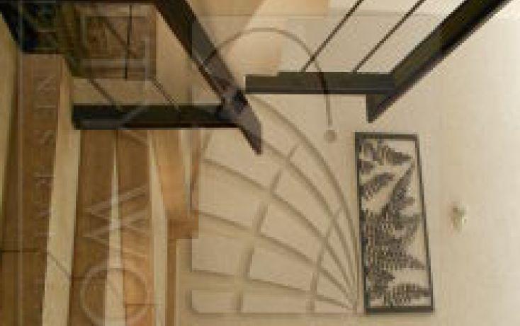 Foto de casa en renta en 4104, puerta real, corregidora, querétaro, 1858837 no 11