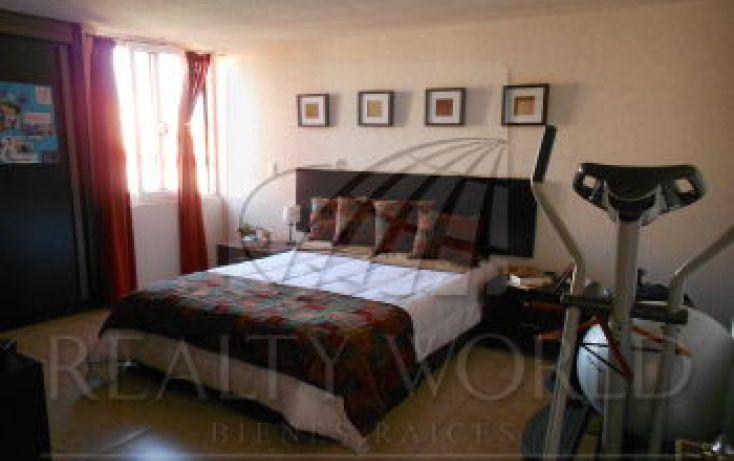 Foto de casa en renta en 4104, puerta real, corregidora, querétaro, 1858837 no 13