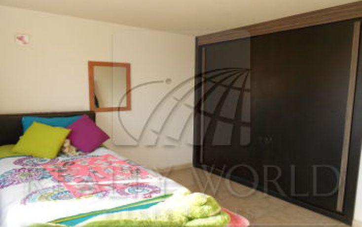 Foto de casa en renta en 4104, puerta real, corregidora, querétaro, 1858837 no 18