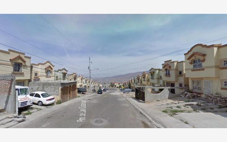 Foto de casa en venta en  4107, villa residencial del bosque, tijuana, baja california, 881865 No. 03