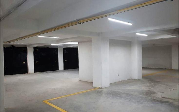 Foto de departamento en renta en  4108, rincón de la paz, puebla, puebla, 2943235 No. 02