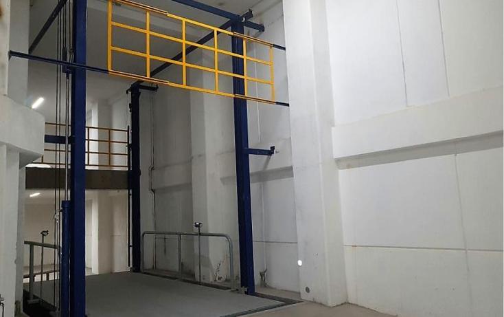 Foto de departamento en renta en  4108, rincón de la paz, puebla, puebla, 2943235 No. 05