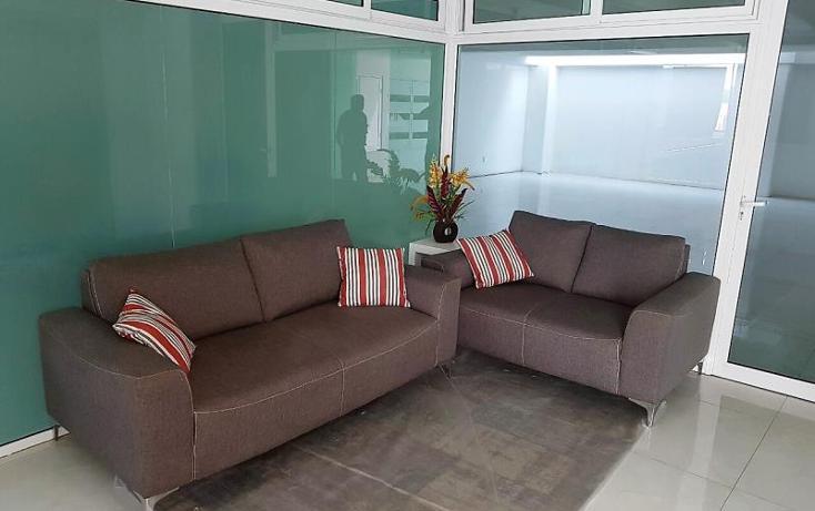 Foto de departamento en renta en  4108, rincón de la paz, puebla, puebla, 2943235 No. 10