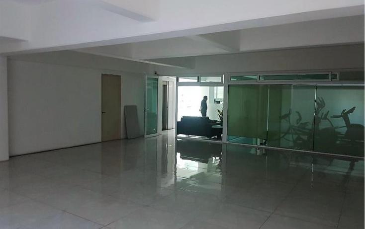 Foto de departamento en renta en  4108, rincón de la paz, puebla, puebla, 2943235 No. 11