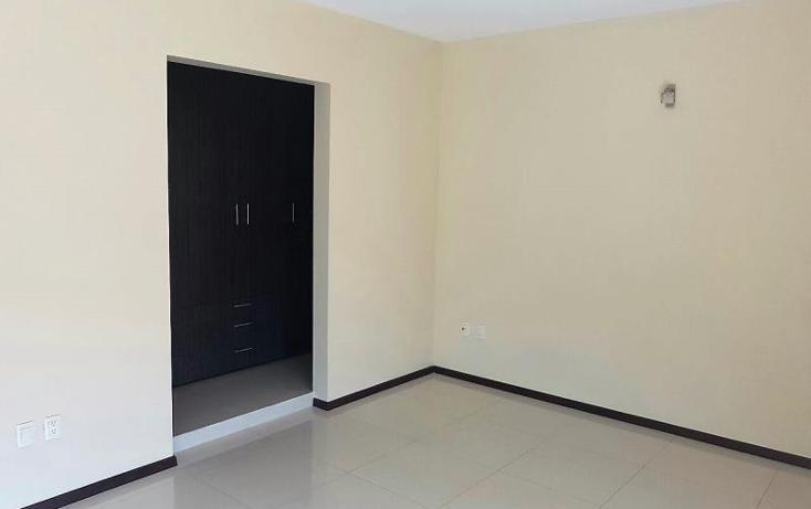Foto de departamento en renta en  4108, rincón de la paz, puebla, puebla, 2943235 No. 18