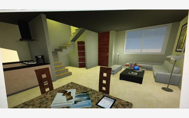 Foto de casa en venta en  4109, real del valle, mazatl?n, sinaloa, 969557 No. 05