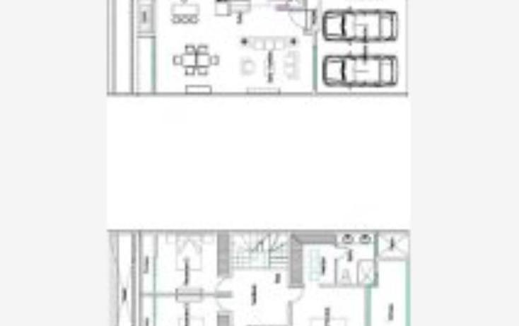 Foto de casa en venta en  4109, real del valle, mazatl?n, sinaloa, 969557 No. 08