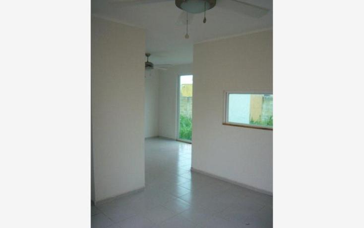 Foto de casa en venta en  411, bosques del poniente, m?rida, yucat?n, 1649860 No. 02
