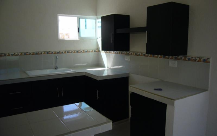 Foto de casa en venta en  411, bosques del poniente, m?rida, yucat?n, 1649860 No. 04
