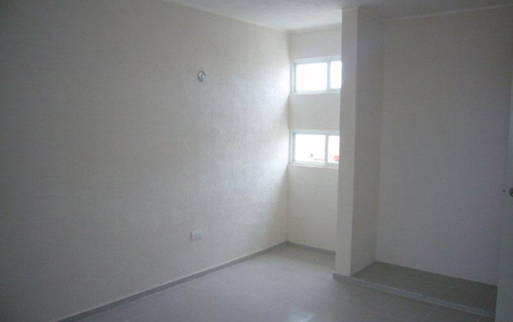 Foto de casa en venta en  411, bosques del poniente, m?rida, yucat?n, 1649860 No. 05
