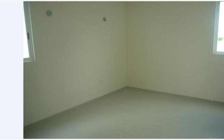 Foto de casa en venta en  411, bosques del poniente, m?rida, yucat?n, 1649860 No. 06