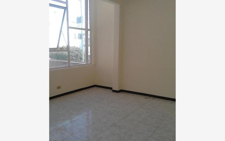 Foto de edificio en renta en  411, el carmen, puebla, puebla, 1604218 No. 04