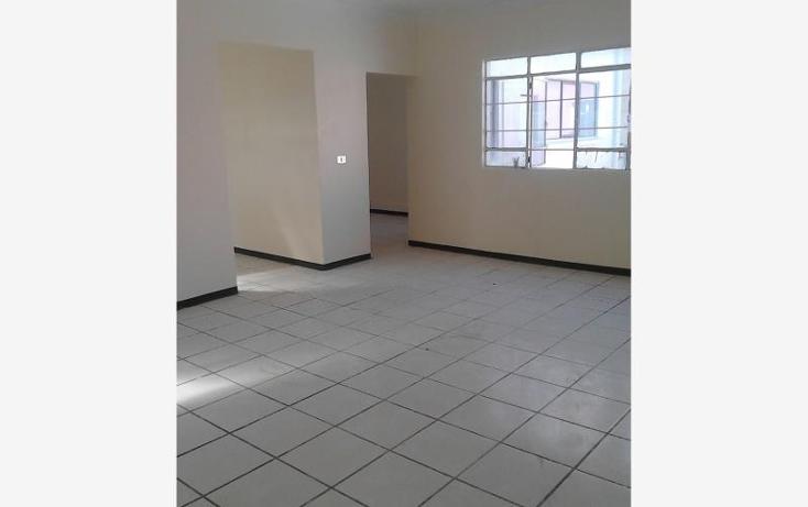 Foto de edificio en renta en  411, el carmen, puebla, puebla, 1604218 No. 05